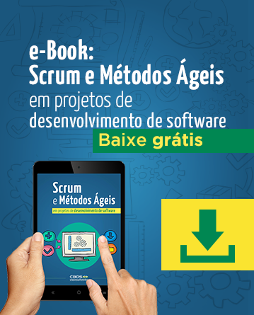 download-ebook-scrum